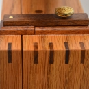 inspired-objects-wood-arts-22