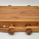 inspired-objects-wood-arts-26