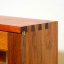 inspired-objects-wood-arts-4