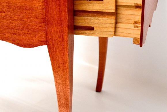 inspired-objects-2vanity-chair