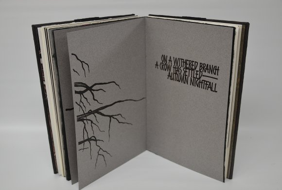 inspired-objects-4crow-book