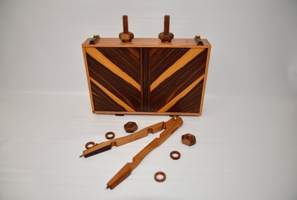 inspired-objects-4instrument-case