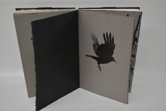 inspired-objects-6crow-book